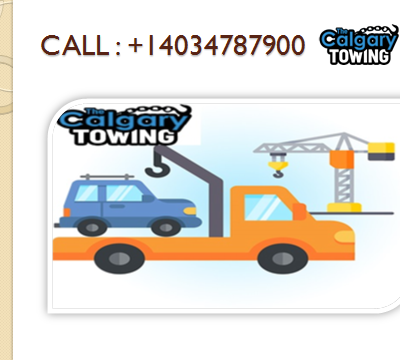Towing Near Me - How To Choose The Best Towing Company Near Me