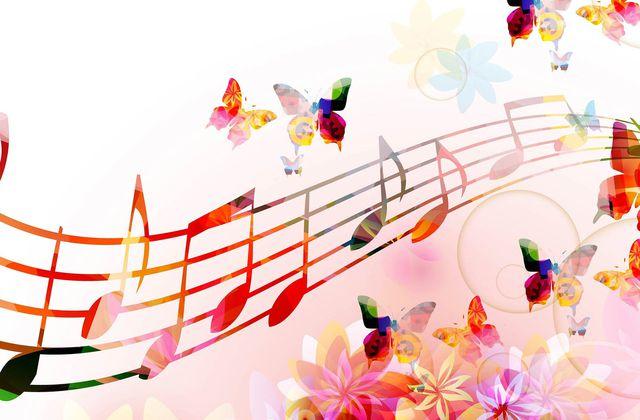 AVANT L'APRÈS - Un Calendrier Musical / du 1er au 24 décembre !