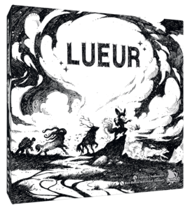 Laurent / projetKO-printemps