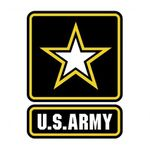 Army opens Manpack and Rifleman Radio competitions