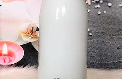 Simita , la bouteille Thermos