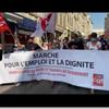 L'IHU à Marseille, un haut lieu scientifique du service public et des questions