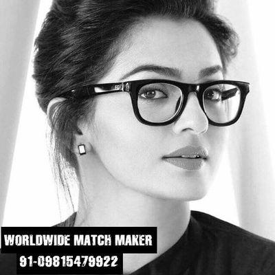 MATRIMONIAL SERVICES FOR DIVORCEE 91-09815479922// MATRIMONIAL FOR DIVORCEE