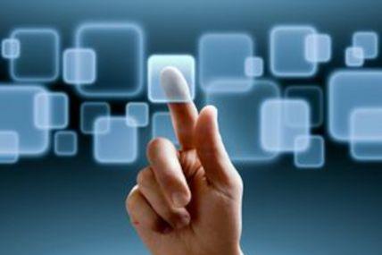 LibreOffice : Cloud et mobile pour une suite universelle