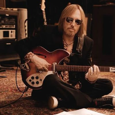 Tom Petty dead at 66: SWFL reacts to the loss of 'rock and roll royalty'