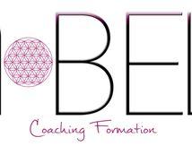 Logo A-bel