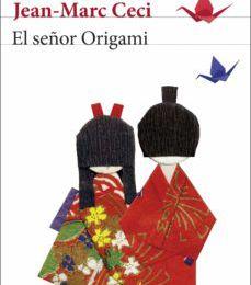 Libros digitales gratis descargables EL SEÑOR