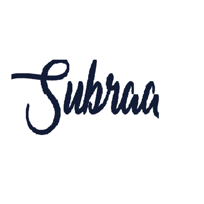 Subraa-Freelance-Web-designer-singapore.over-blog.com