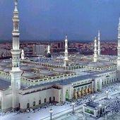 El Muharram - Salafidunord