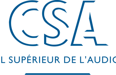 Le CSA ne s'oppose pas à la modification du capital de la société TRACE Caribbean !