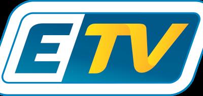 Guadeloupe : Rififi à Éclair TV !