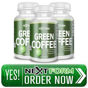 Next Form Keto - Reach Your Weight Loss Goals And Stay Healthy & Active!