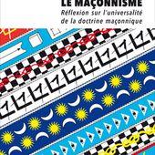 Le Maçonnisme - Claude Delbos