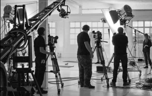 How to Find the Best Wedding Video Production Company?