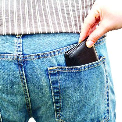 Pickpockets à Madagascar - Alerte! ...
