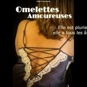 Omelettes Amoureuses COMEPROD Nov 2016
