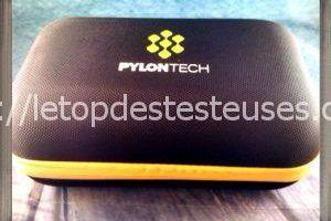 Jump Starter PylonTech -