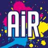 air 974