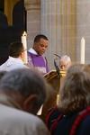 L'Église, au chevet  de ceux qui « protègent  les plus fragiles »