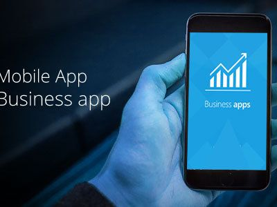 Must-have Mobile App features in a Business app