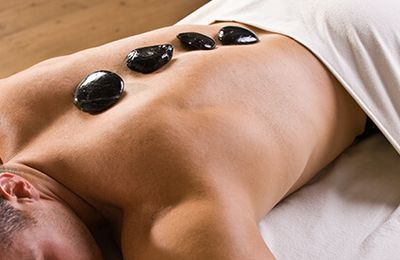 Why go for an RMT Hot stone massage Toronto?