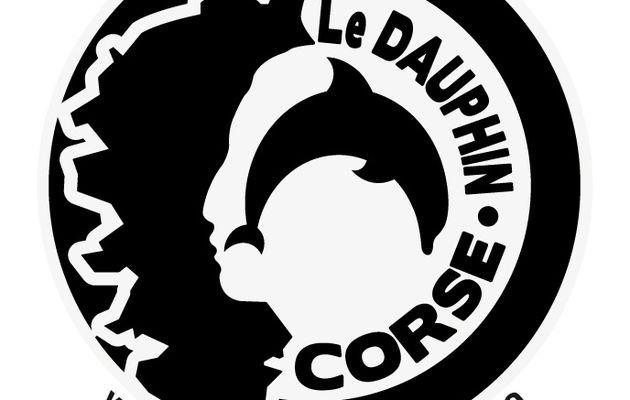 Devenez membre - Le Dauphin Corse