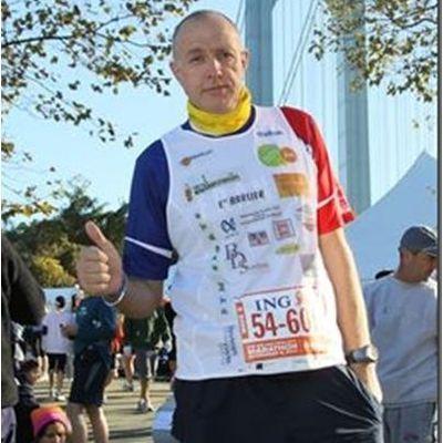runner.fou.overblog.com