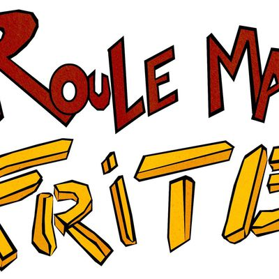 roulemafrite87