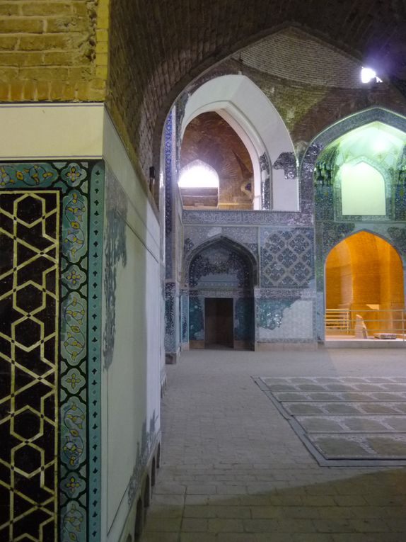 Album - 9-Iran
