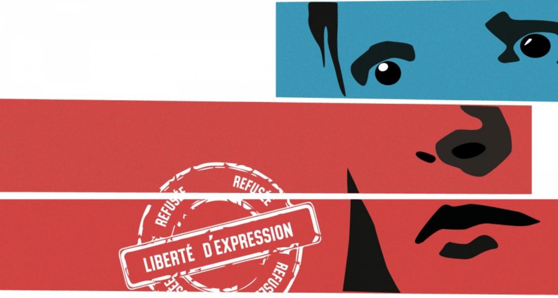 Sanctions contre Mylène Palisse annulées : la liberté d'expression et les libertés syndicales réaffirmées