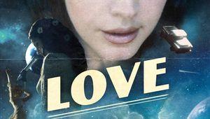 Lana Del Rey dévoile le clip de son nouveau single, Love