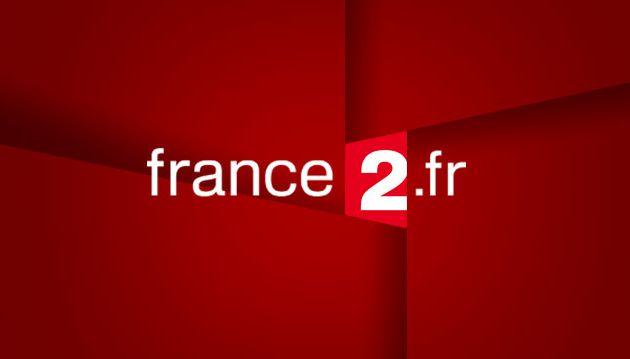 Infrarouge - Documentaire « Homos, la haine » prochainement sur France 2