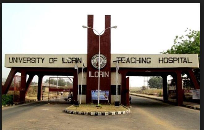 Imágenes de Ilorin, Capital del Estado de Kwara, Nigeria.- El Muni