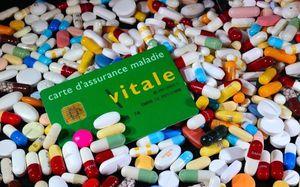 Big pharma en question