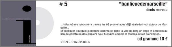 """<br/> <img width=""""75"""" height=""""75"""" align=""""middle"""" title=""""changer-le-cours-1.jpg"""" alt=""""changer-le-cours-1.jpg"""" style=""""border: 1px solid rgb(0, 0, 0);"""" src=""""http://fdata.over-blog.com/0/18/89/99/thumbs/collection-multim-dia/changer-le-cours-1.jpg""""/><br/> &quot;361&deg; DE BONHEUR&quot; De Sabine Massenet<br/> <br/> &quot;DANSER DORMIR&quot; d'A.Strid<br/> <br/> &quot;Suis all&eacute;&quot; de Christiphe Galatry<br/> <br/> &quot;changer le cours&quot; d'A.Strid<br/>"""