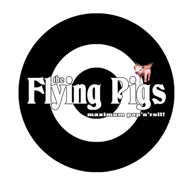 The Flying Pigs: