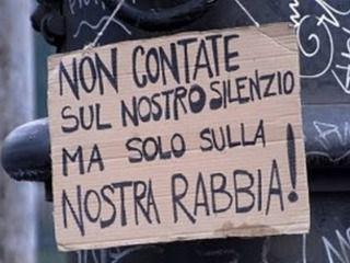 Italie : Grève Générale Du 6 Septembre - La Contre-attaque Des Indignés