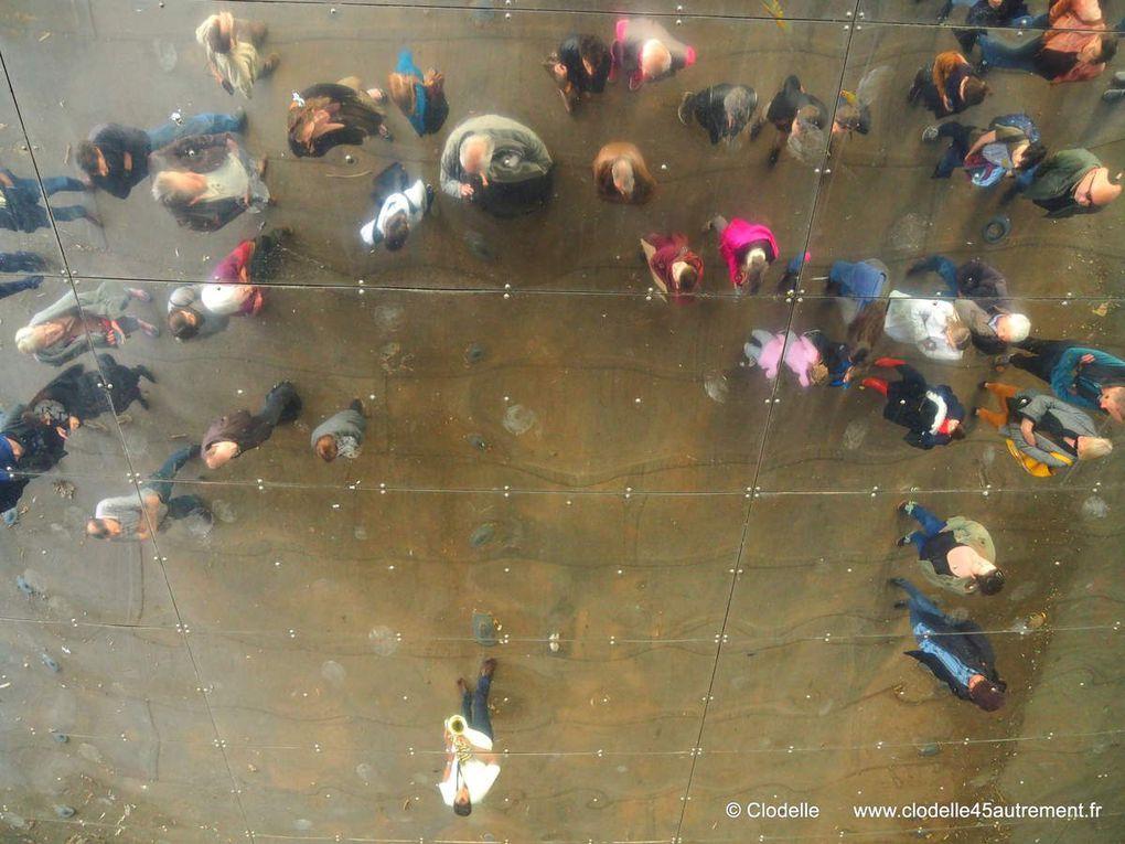 JAZZ OR JAZZ #2 : retour en images et bilan chiffré d' une grande fête ayant réuni plus de 6000 personnes