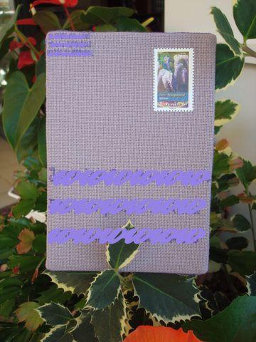"Art Postal ""Cartes postales"""