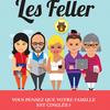 coin lecture: Les Feller par Susanna Fogel