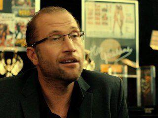 Les Kaïra, le film : premier teaser avec François Damiens (vidéo).