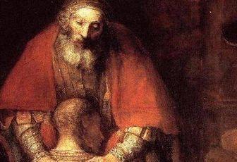 4° dimanche de Carême B (Ephésiens 2, 4-10) (DiMail 392)