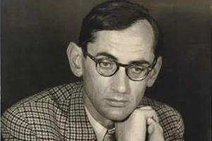 Maulnier Thierry