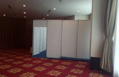 Sewa Fitting Room  Grand Indonesia, Jakarta Pusat