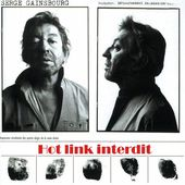Gainsbourg.net