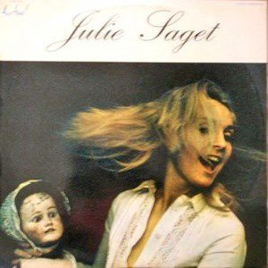 Rendez-vous nocturnes avec la belle Julie Saget