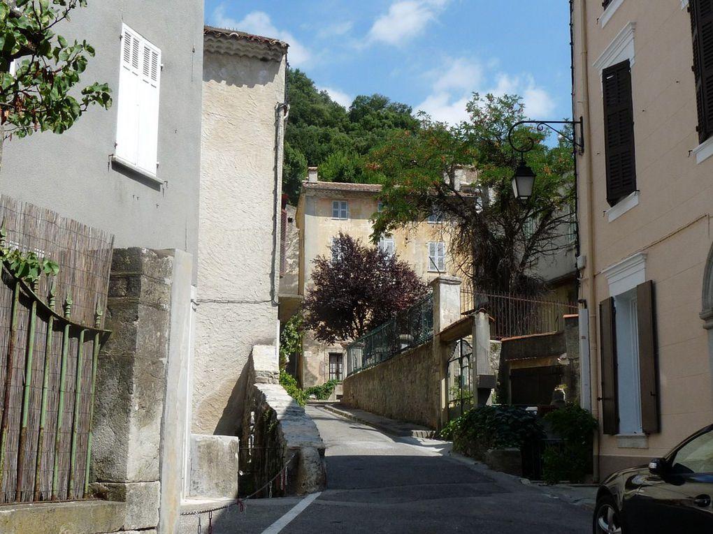 Mes communes de France - 1