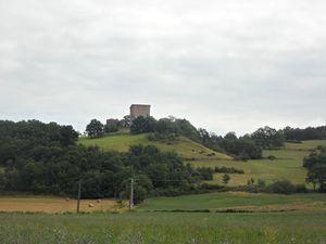Landes - St Martin 09 - 1er partie