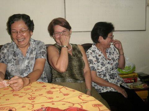 Album - Vietnam 2010/ Saigon