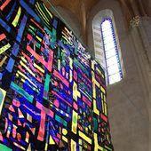 L'école sainte Anne expose à L'Ermitage - Le blog de ecolesainteanne47